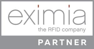 Eximia_logo_partner